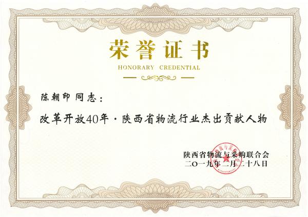 陈朝印总经理荣誉证书.jpg