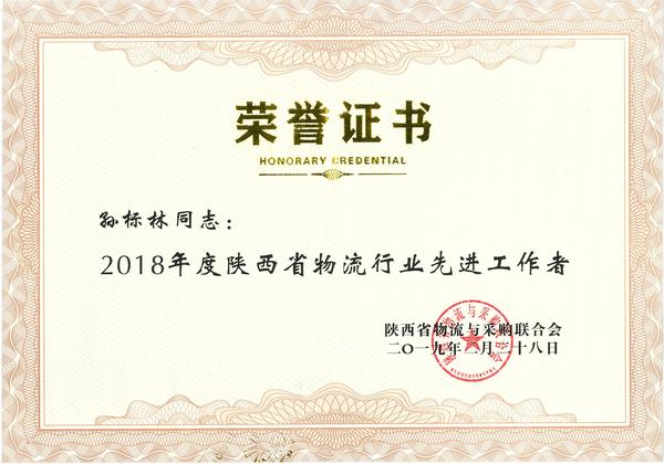 孙标林荣誉证书.jpg